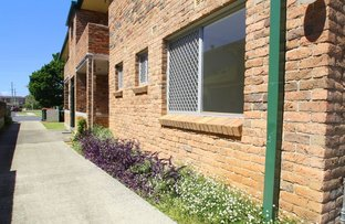 Picture of 3/27 Arthur Street, Coffs Harbour NSW 2450