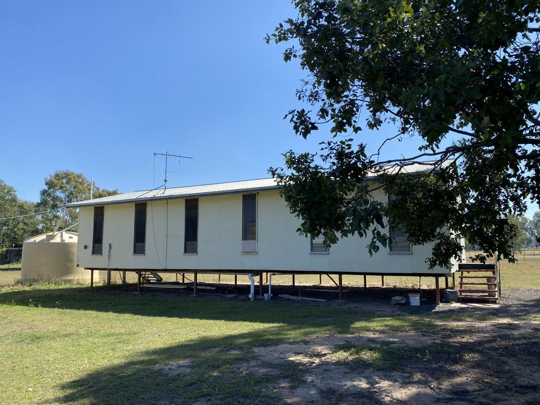 16 Topaz Crescent, Lockyer Waters QLD 4311, Image 1