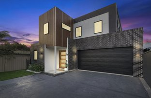 Picture of 6a Griffith Avenue, Stockton NSW 2295