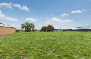 Picture of Lot 2/24 Beckwith  Street, Clunes VIC 3370