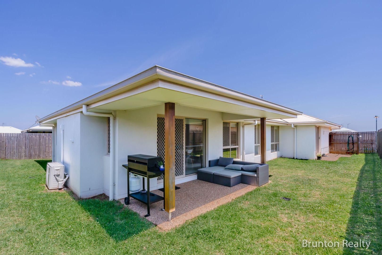 60 sANCTUARY  Drive, Toowoomba QLD 4350, Image 1