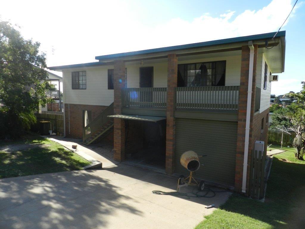 81 Hampton Drive, Tannum Sands QLD 4680, Image 1