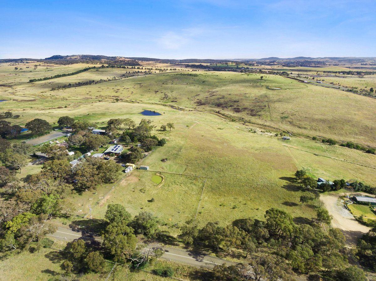 649 Boxers Creek Road, Goulburn NSW 2580, Image 0