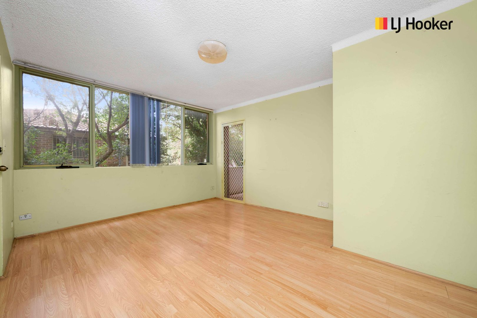 9/45 Bartley Street, Canley Vale NSW 2166, Image 1