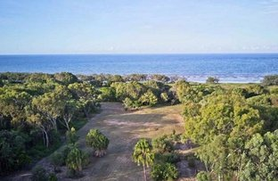 Picture of 70 SYLVAN DRIVE, Moore Park Beach QLD 4670