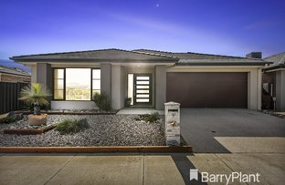 Picture of 5 Sandover Street, Tarneit VIC 3029