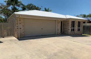 Picture of 1/24 Richard Street, Boyne Island QLD 4680
