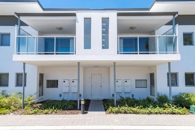 Picture of 1/13 Spring Avenue, MIDLAND WA 6056