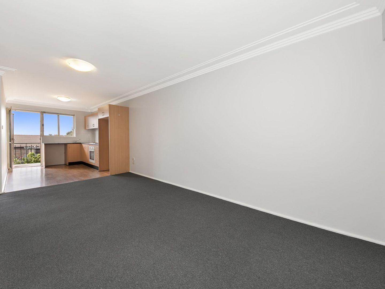 6/4 O'Reilly Street, Parramatta NSW 2150, Image 1