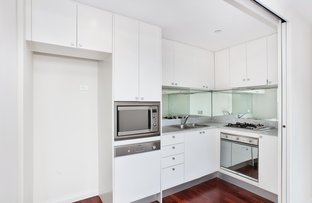 Picture of 308/4-12 Garfield Street, Five Dock NSW 2046