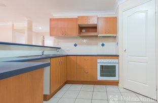 Picture of 52 Carnarvon Drive, Beerwah QLD 4519