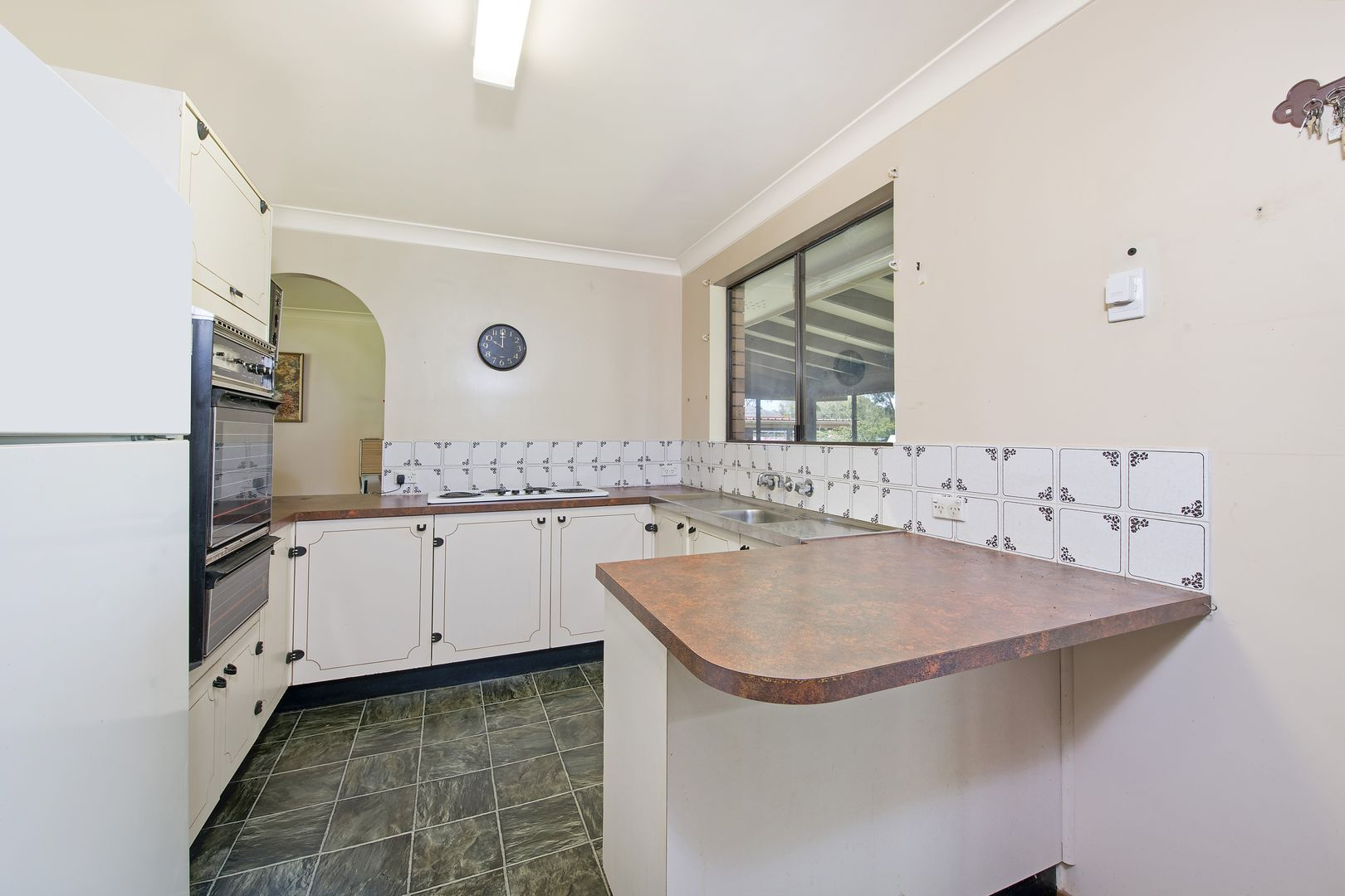 23 Sirius Drive, Lakewood NSW 2443, Image 2