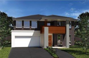 Picture of Lot 149 Kingsbury Road, Edmondson Park NSW 2174