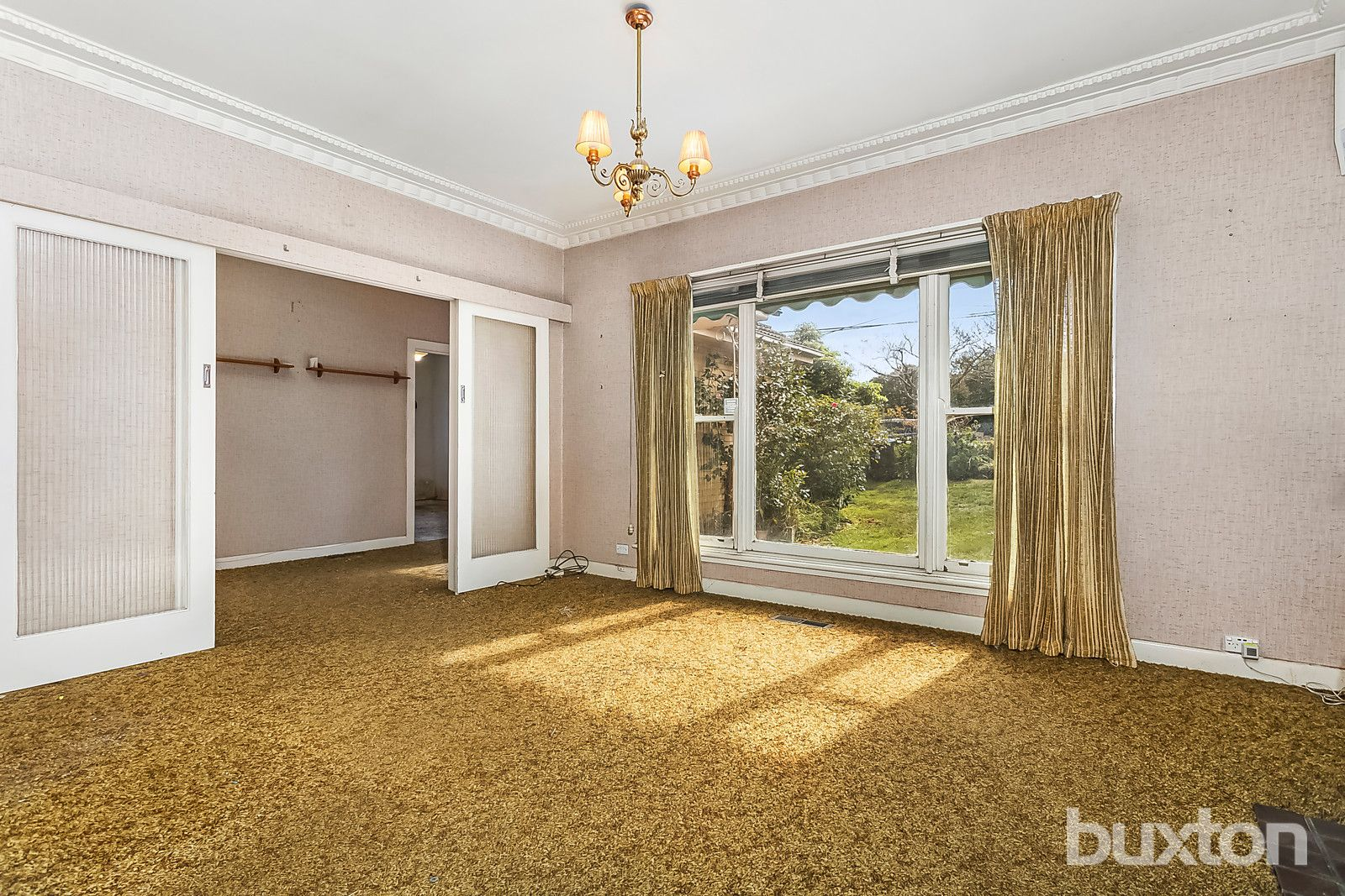 692 Waverley Road, Malvern East VIC 3145, Image 1