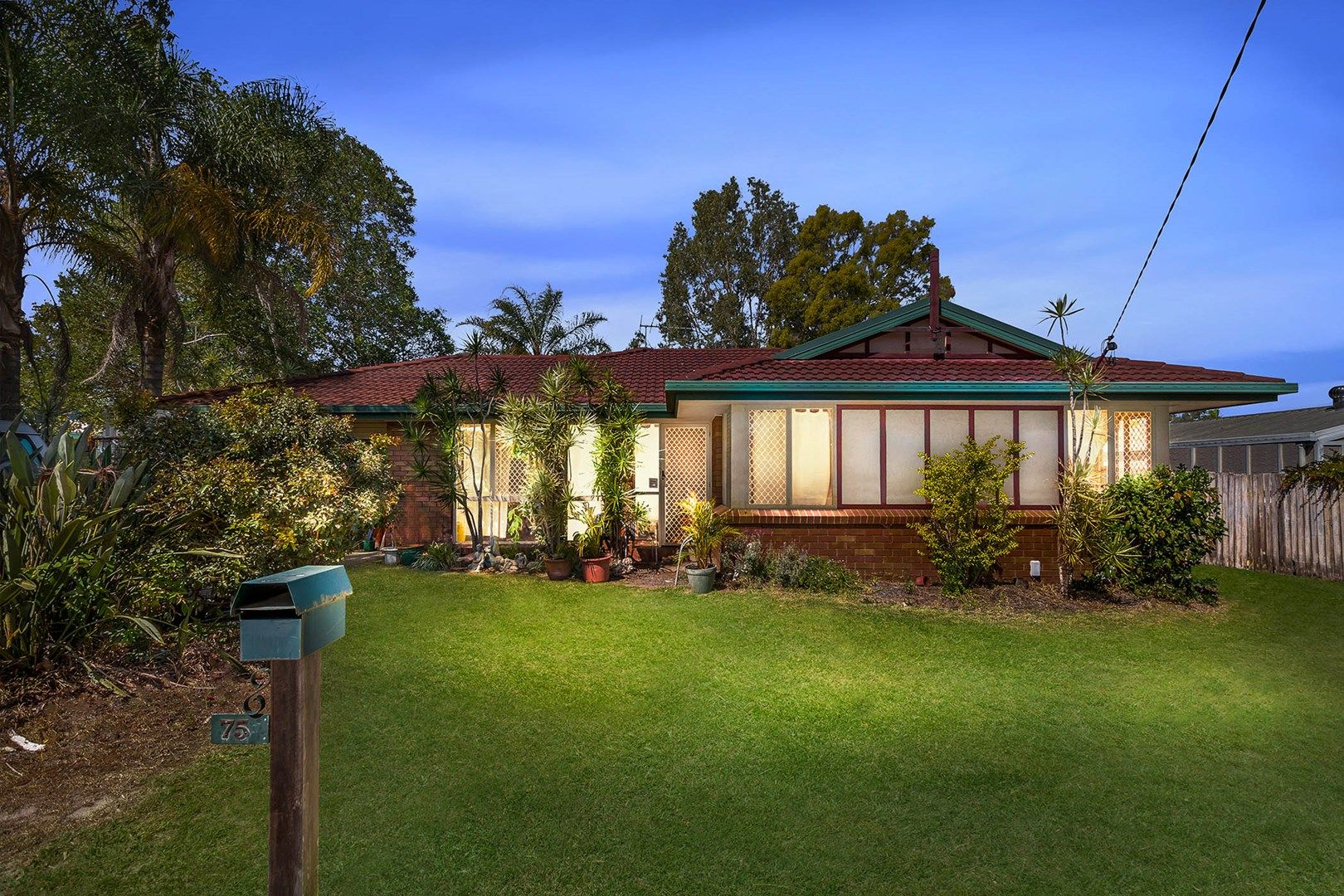 75 Smiths Road, Caboolture QLD 4510, Image 0