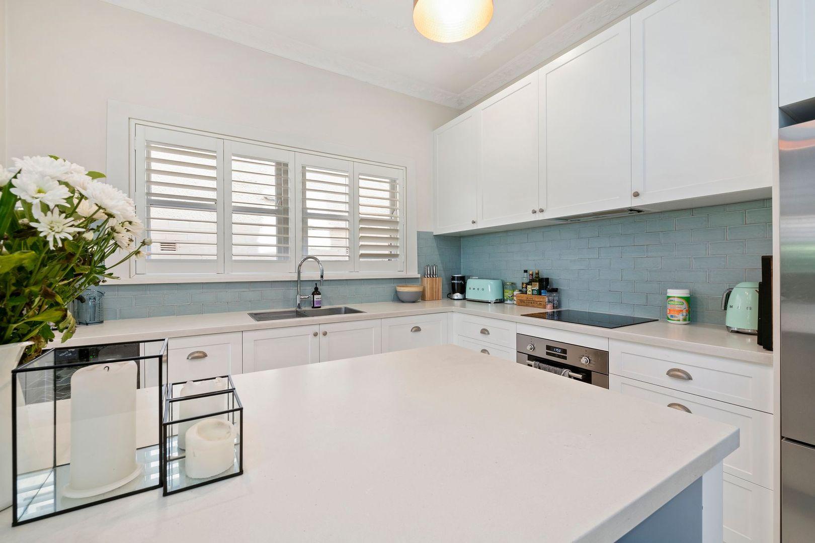 2/279 O'Sullivan Road, Bellevue Hill NSW 2023, Image 1