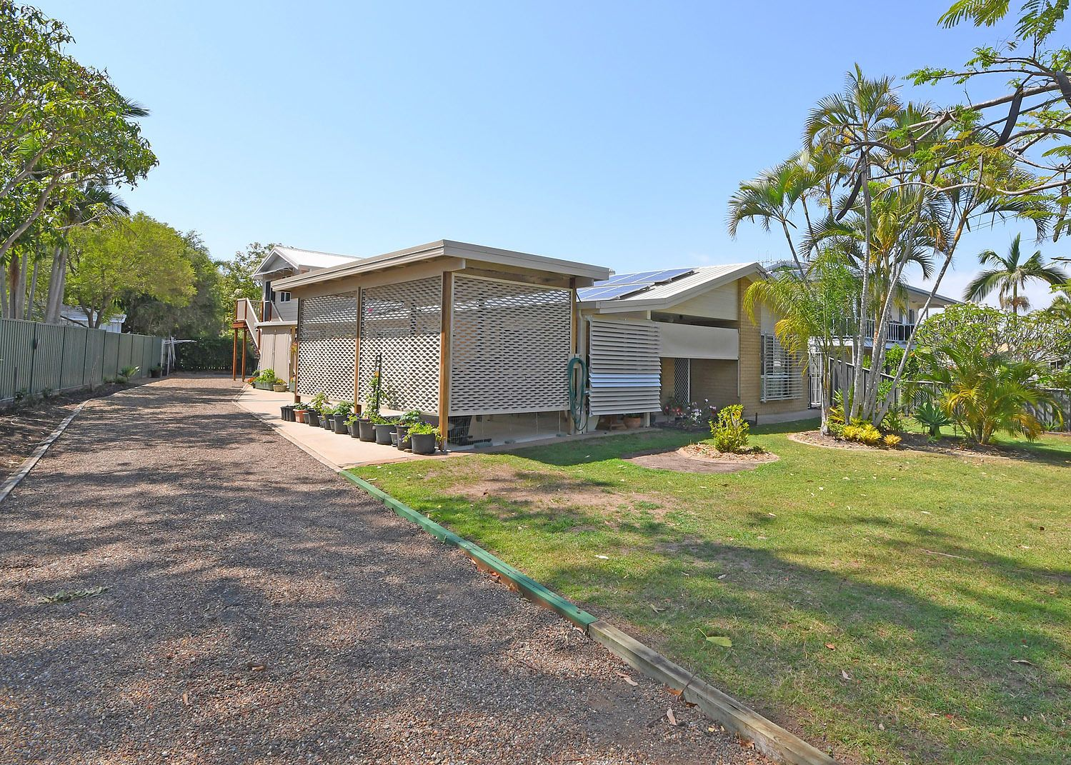12 North St, Point Vernon QLD 4655, Image 0
