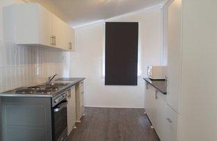 Picture of 16 Lennox Street, Maryborough QLD 4650