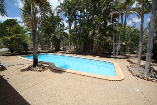 Picture of Lot 11 School Street, Sellheim, BREDDAN QLD 4820