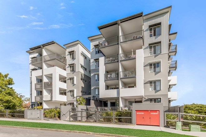 Picture of 504/300 Turton st, COOPERS PLAINS QLD 4108