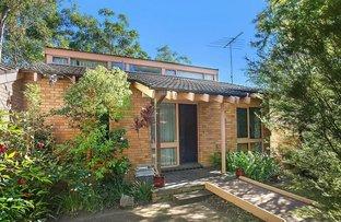 12 Adrian Court, Carlingford NSW 2118