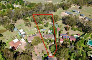 Picture of 54 Ebony Place, Colo Vale NSW 2575