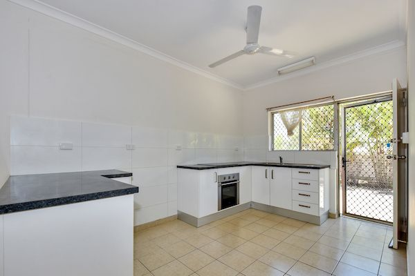 3/5 Nations Crescent, Coconut Grove NT 0810, Image 2