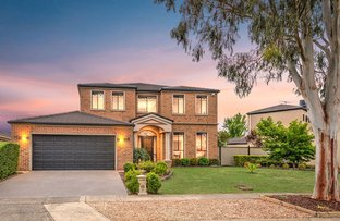 Picture of 4 Lakeview Terrace, Beaconsfield VIC 3807