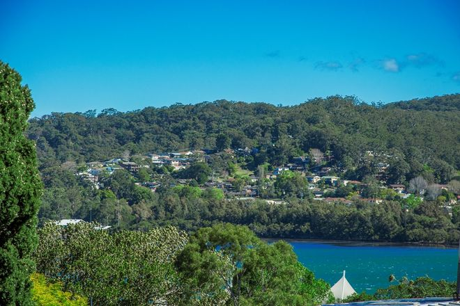 11/84-86 Henry Parry Drive, GOSFORD NSW 2250
