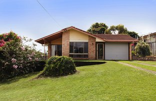 Picture of 23 Campbell St, Woombye QLD 4559
