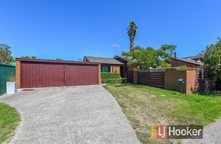 Picture of 30/132 Somerville Road, Hampton Park VIC 3976