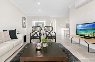 Picture of 8 Newton Place, Caloundra West QLD 4551
