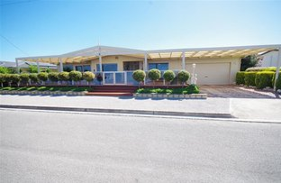 Picture of 9 Smith Street, Port Vincent SA 5581