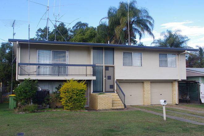 Picture of 40 Allan Street, GATTON QLD 4343