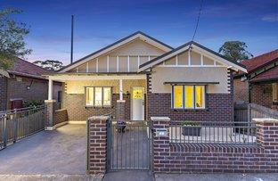 Picture of 25 Trevenar Street, Ashbury NSW 2193