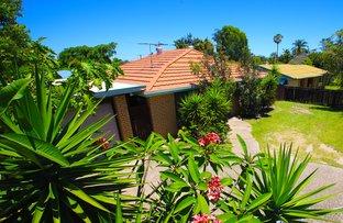 Picture of 103 Waratah Drive, Crestmead QLD 4132