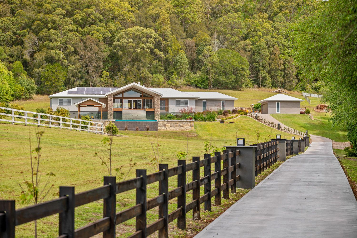 37 Anderson Road, Glenning Valley NSW 2261, Image 0