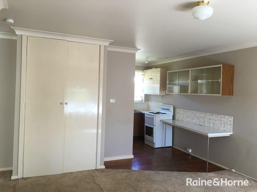 1/47-49 Frost Street, Orange NSW 2800, Image 1