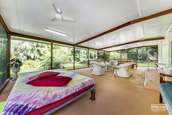 Picture of 1283 Farnborough Road, FARNBOROUGH QLD 4703