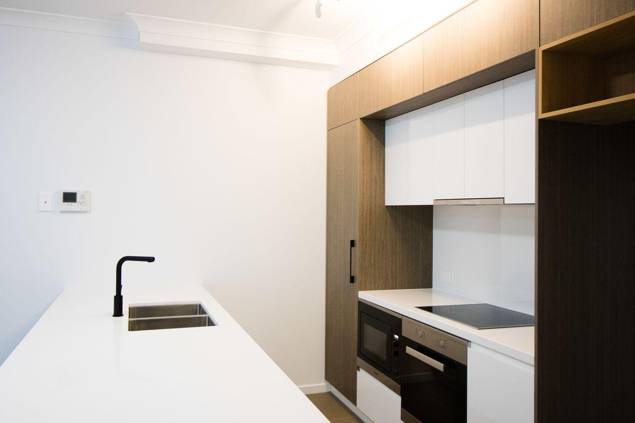 U20/48 Kurilpa Street, West End QLD 4101, Image 2