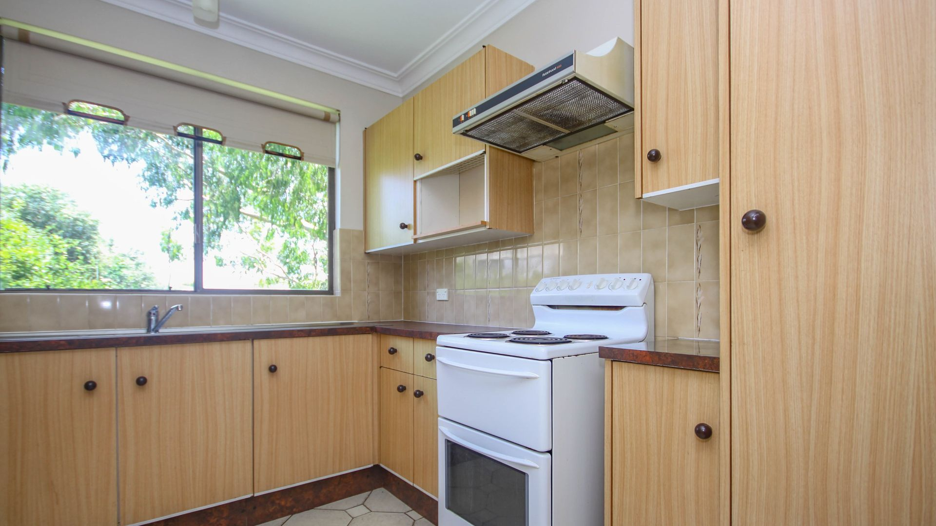 1/10 Cables Place, Waverley NSW 2024, Image 2