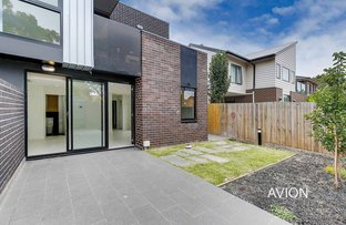 Picture of G1/14 Eleanor Street, Footscray VIC 3011