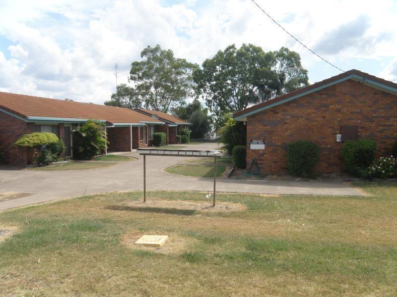 2/65 Bell Street, Biloela QLD 4715, Image 0
