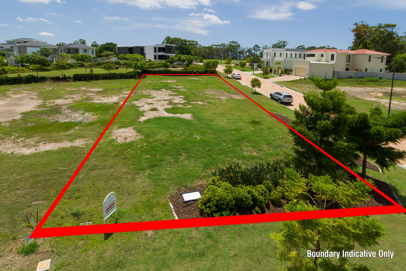 1861 Oak Hill Drive, Sanctuary Cove QLD 4212, Image 0
