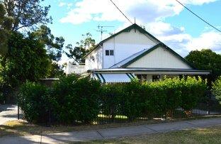 Picture of 10 Howe Street, Singleton NSW 2330