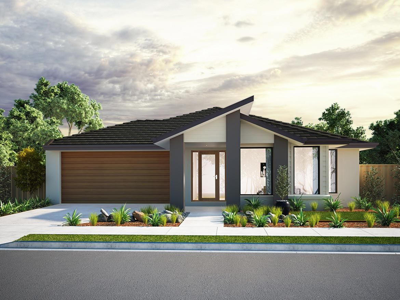 67 Highland Avenue, Gleneagle QLD 4285, Image 0