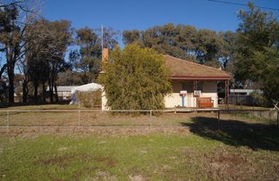Picture of 8 Osborne Street, Finley NSW 2713