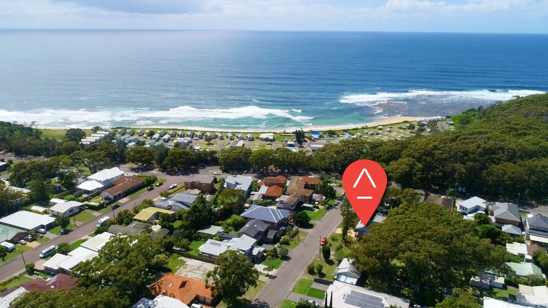 17 Helen Street, Bateau Bay NSW 2261, Image 0