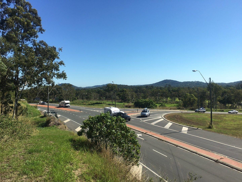 90918 Bruce Highway, Sarina QLD 4737, Image 0