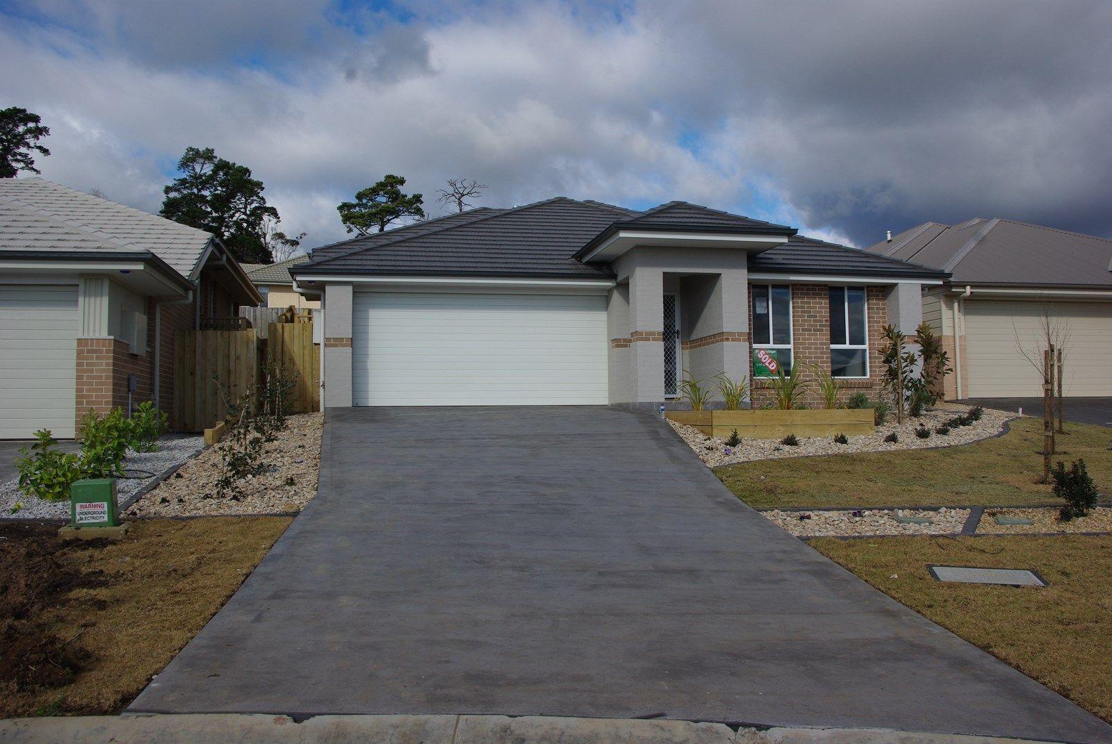 15 MCALROY PLACE, Goulburn NSW 2580, Image 0